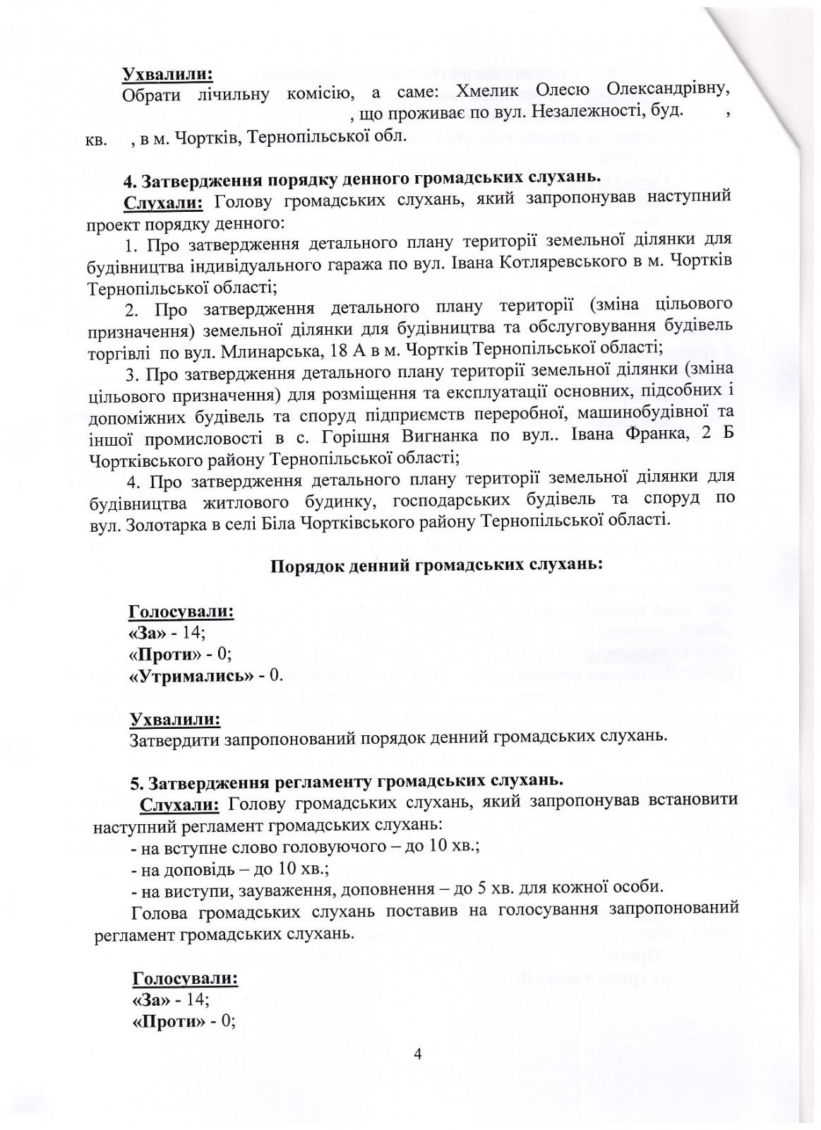 протокол громадських слухань_03-09-2021 (-4