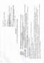 паспорт_0813180