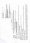 паспорт_0813210