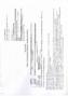 паспорт_0813240
