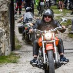 У Чорткові відбувся триденний мото-рок-пікнік (фоторепортаж)