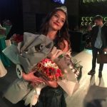 Чортківчанка стала Першою леді Студреспубліки 2019!