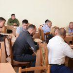 Вартість харчування у школах Чорткова не змінилас