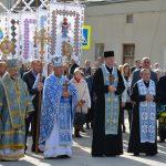 «На Покрови до Чорткова»: як у нашому місті відзначали чотири свята