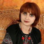 Чортківчанка отримала звання заслуженого майстра народної творчості України!