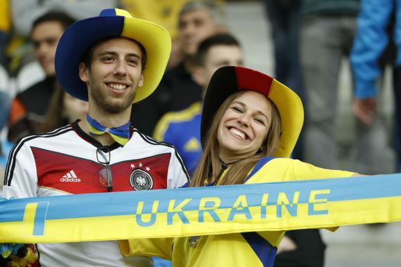 У Чорткові відбудеться Чемпіонат світу з футболу серед діаспорних команд!