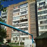 Ще один багатоквартирний будинок Чорткова стане енергоефективним