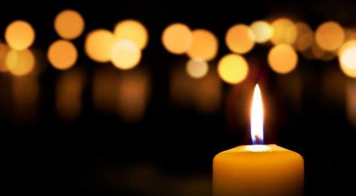 Сьогодні – шості роковини з дня загибелі Героя України Сергія Кульчицького