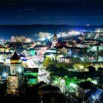 Освітлення вулиць Чорткова – пріоритетне завдання міської влади