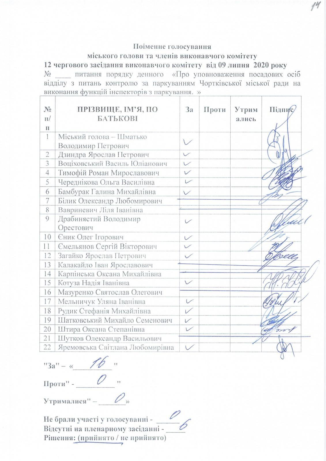 МВК_09_(10)