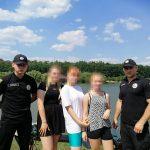«Безпечне літо-2020»: жителям Чортківщини нагадують, як захистити дітей на канікулах