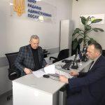 Співпраця державної податкової інспекції та Чортківської міської ради триває!