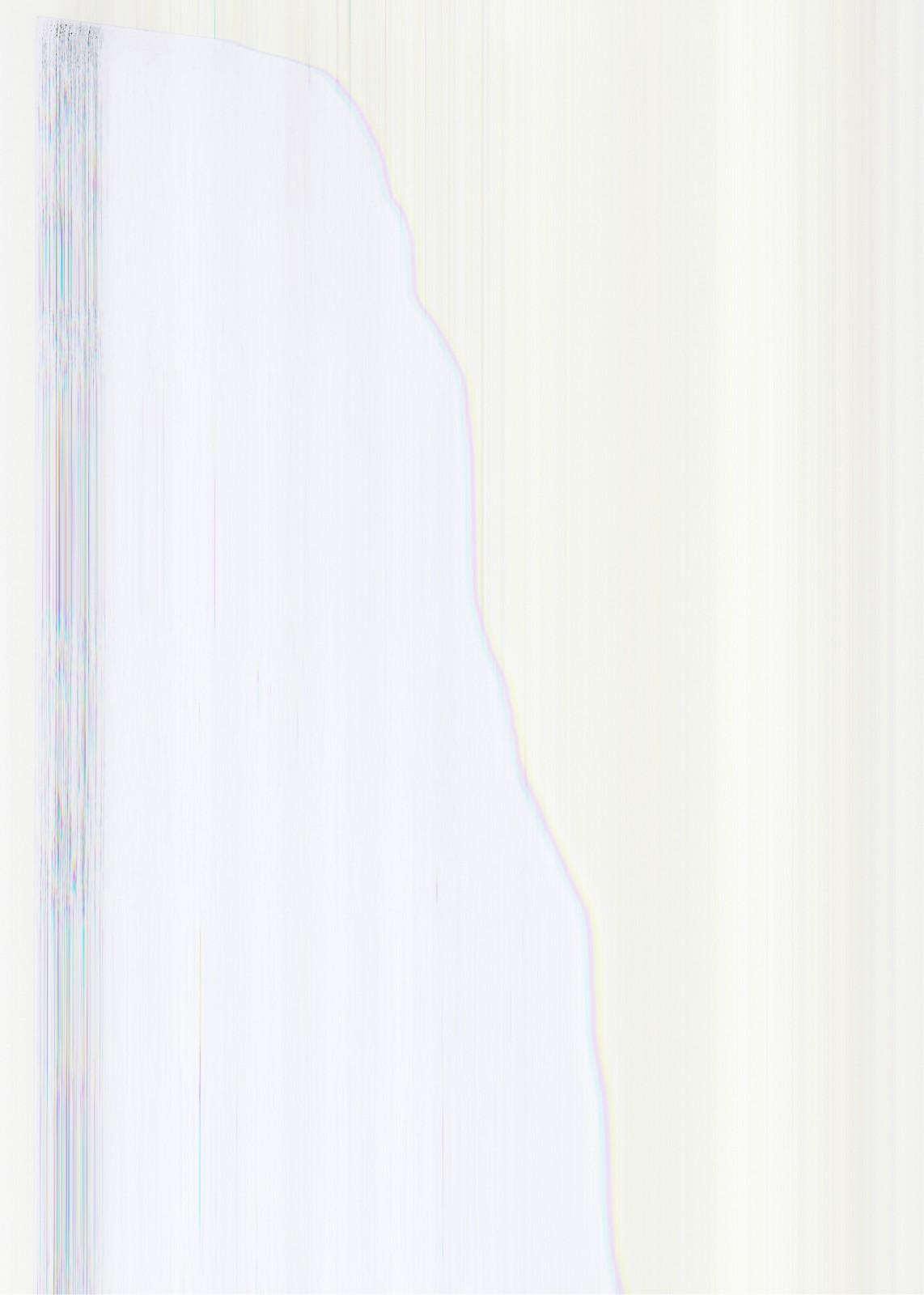 sesiya_21012021_1__02_из_53