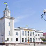 Оголошення про проведення конкурсу на заміщення посади директора Центру культурних послуг села Росохач Чортківської міської ради