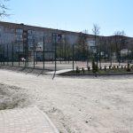 Незабаром розпочнеться капітальний ремонт дороги по вул. Січинського у Чорткові