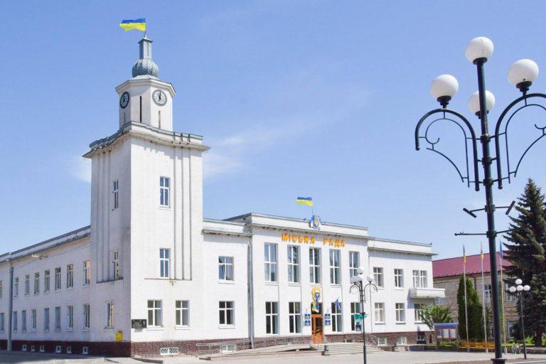 До уваги жителів Білівського старостинського округу!