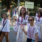 Хор Чортківської центральної міської лікарні здобув диплом ІІ ступеня на Всеукраїнському фестивалі в Чорноморську