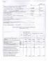 звіт про виконання фінплану ЧЦМЛ дод.2