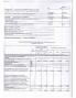 звіт про виконання фінплану ЦПМСД дод 1