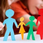 ПАТРОНАТНА СІМ'Я: ЗІГРІЙТЕ ДИТИНУ УВАГОЮ